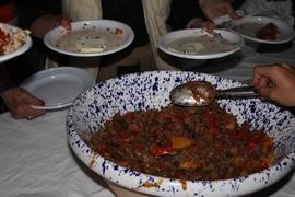 Salina's Caper Festival